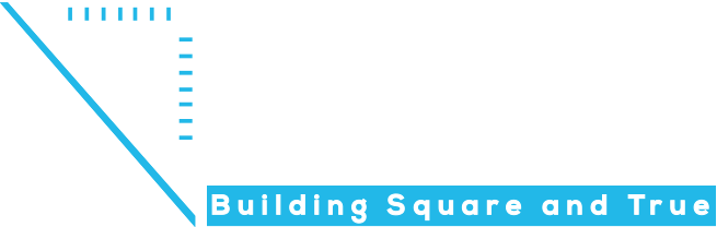 Dorris Construction Management